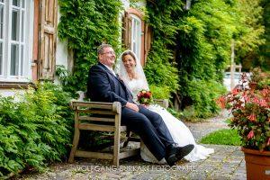 Hochzeitsfotograf in München und Aying